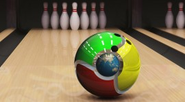 Bowling Wallpaper HD