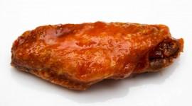 Buffalo Chicken Wings Pics#1