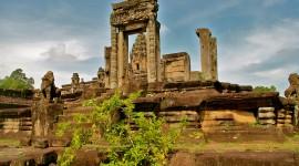 Cambodia Photo Download