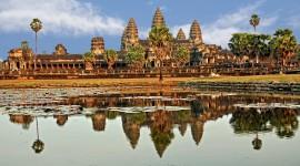 Cambodia Picture Download
