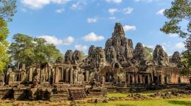 Cambodia Wallpaper Gallery