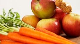 Carrot Wallpaper Download