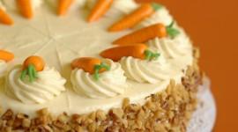 Carrot Wallpaper Download Free