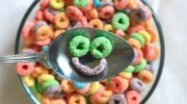 Cereals Photo#1