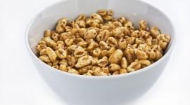 Cereals Photo#3