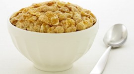 Cereals Wallpaper For Desktop