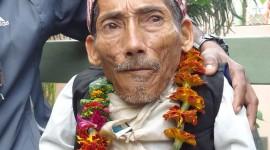 Chandra Bahadur Dangi Photo#3