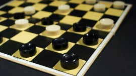 Checkers Photo Download