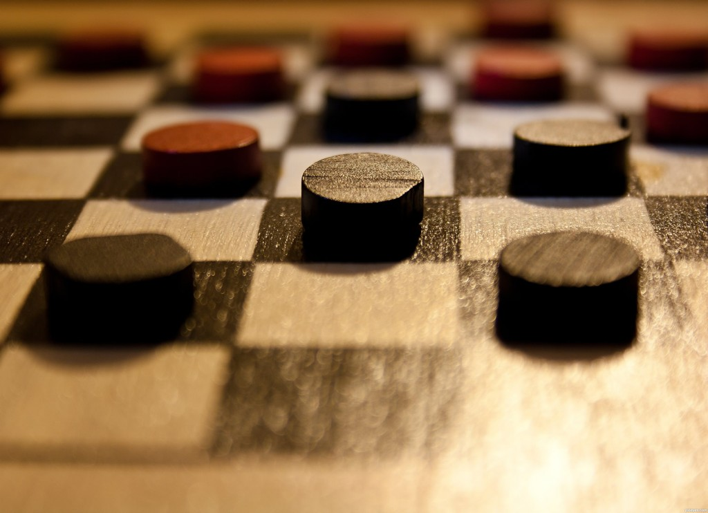 Checkers wallpapers HD