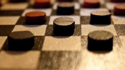 Checkers wallpapers high quality