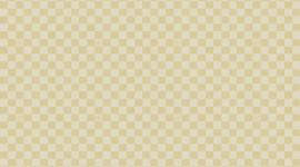 Checkers Wallpaper Download