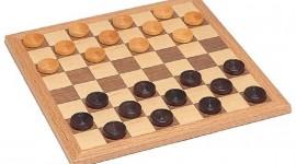 Checkers Wallpaper For Desktop