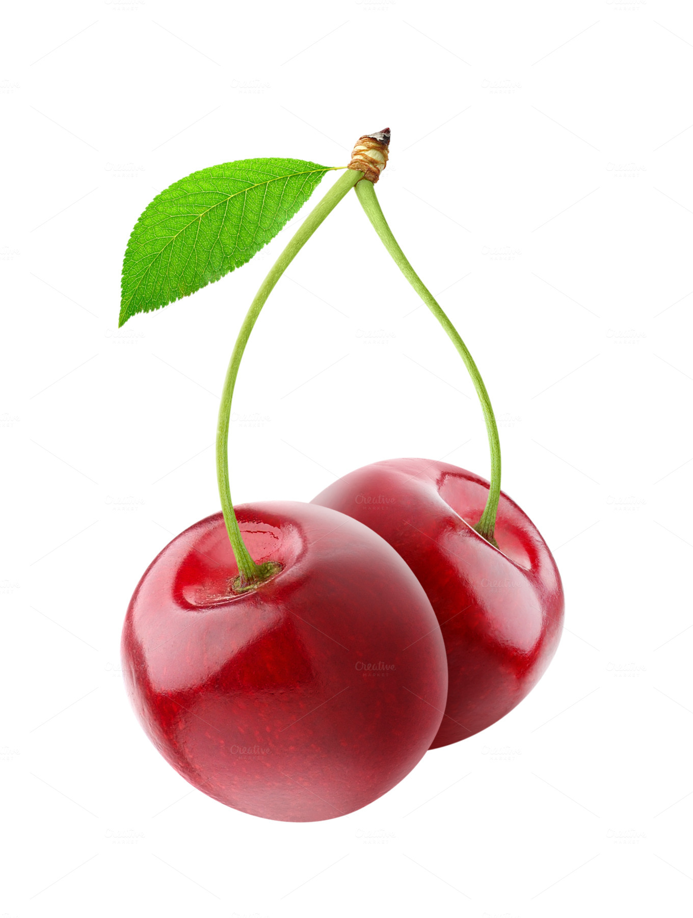 cherry wallpapers high quality download free