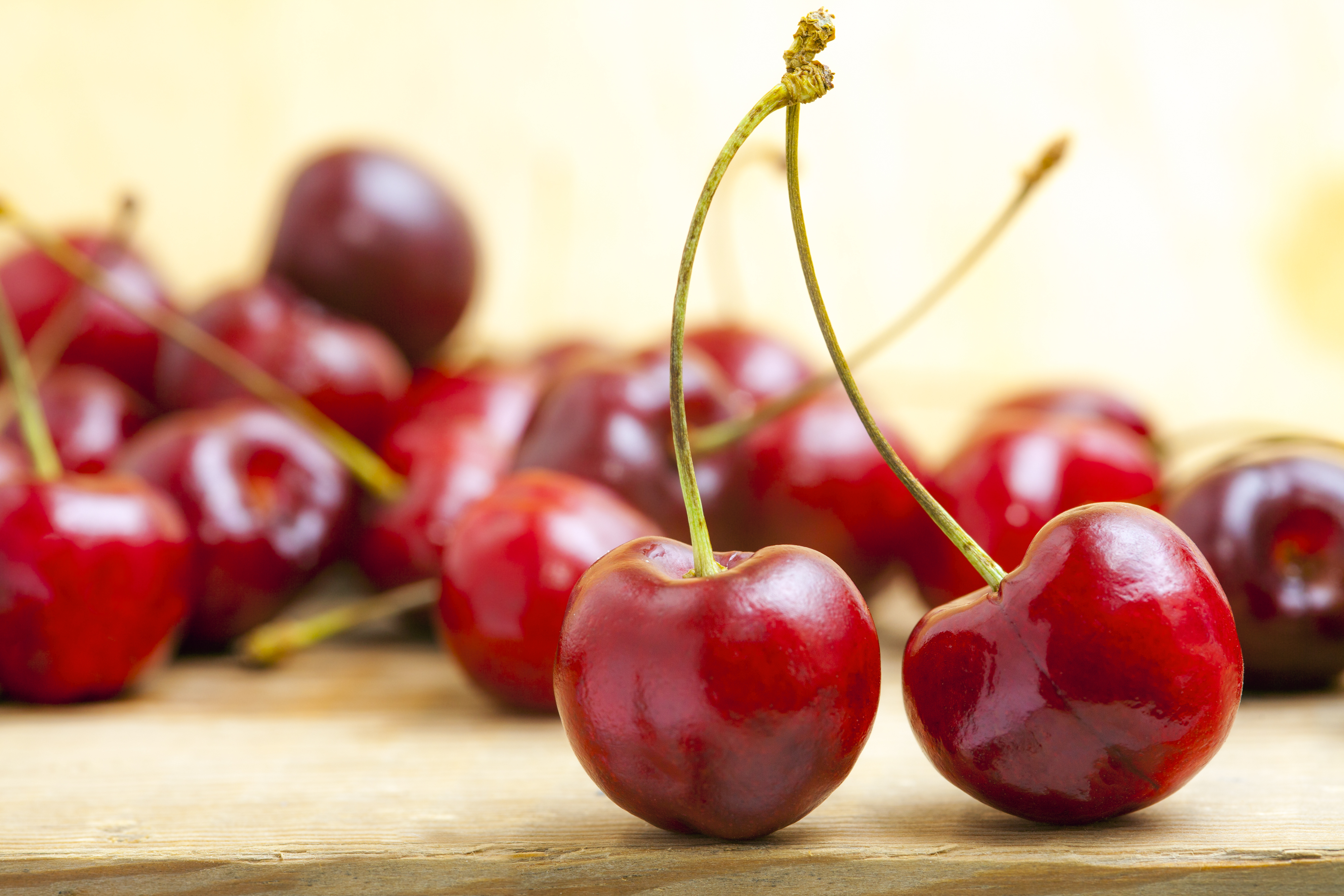 Cherry Wallpapers High Quality
