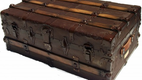 Chests Antique wallpapers high quality