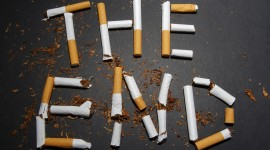 Cigarette High Quality Wallpaper
