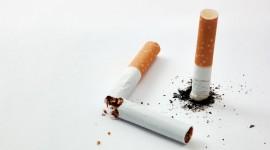 Cigarette Wallpaper Download