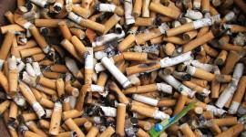 Cigarette Wallpaper Download Free