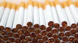 Cigarette Wallpaper For Desktop