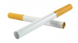 Cigarette Wallpaper For PC