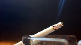 Cigarette Wallpaper HQ