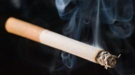 Cigarette Wallpaper High Definition