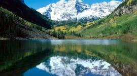 Colorado Best Wallpaper