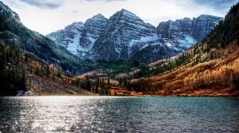 Colorado Wallpaper Download