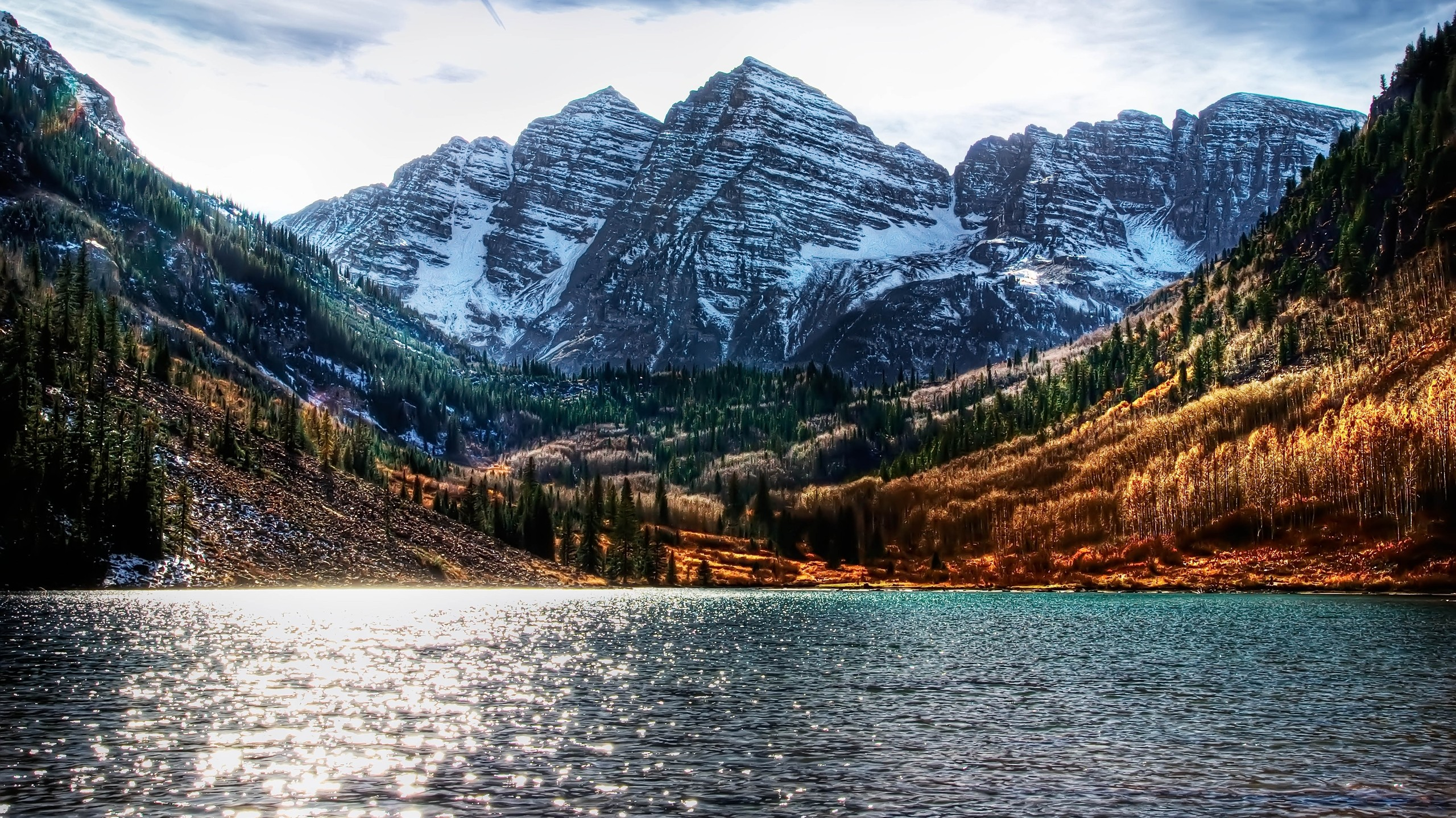 colorado wallpapers high quality | download free