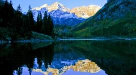 Colorado Wallpaper High Definition