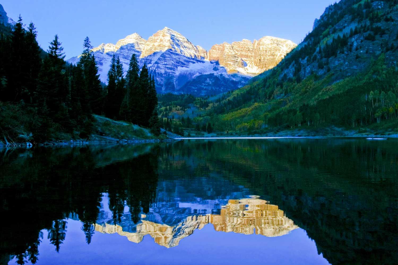 Amazing Wallpaper High Resolution Colorado - Colorado-Wallpaper-High-Definition  Photograph_173894.jpg