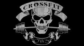 Crossfit Wallpaper Download Free
