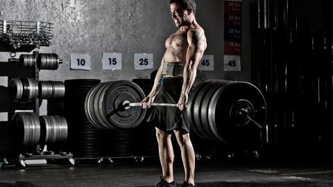 Crossfit wallpapers high quality