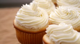 Cupcakes High Quality Wallpaper