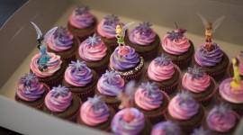 Cupcakes Wallpaper 1080p