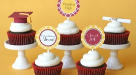 Cupcakes Wallpaper Download Free