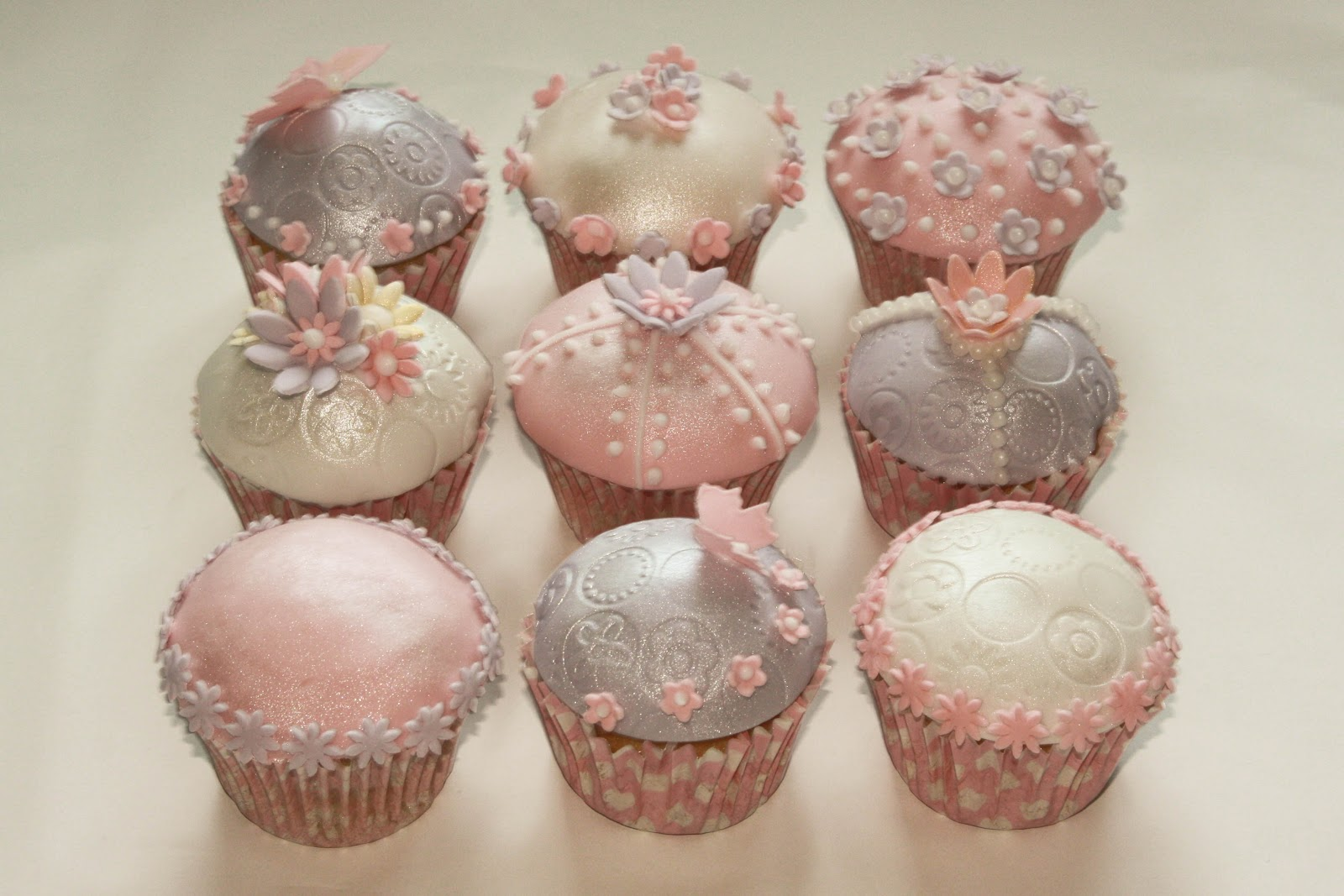 Cupcakes Wallpapers High Quality