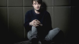 Daniel Radcliffe Best Wallpaper
