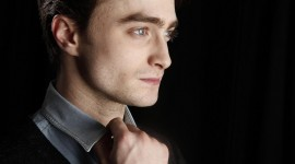 Daniel Radcliffe Wallpaper Background