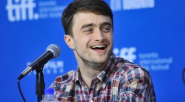 Daniel Radcliffe Wallpaper For Desktop