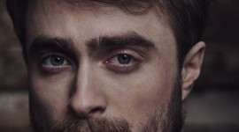 Daniel Radcliffe Wallpaper For IPhone 6