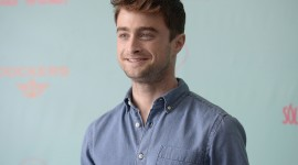 Daniel Radcliffe Wallpaper Free