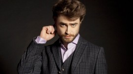 Daniel Radcliffe Wallpaper Gallery