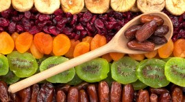 Dried Fruits Best Wallpaper