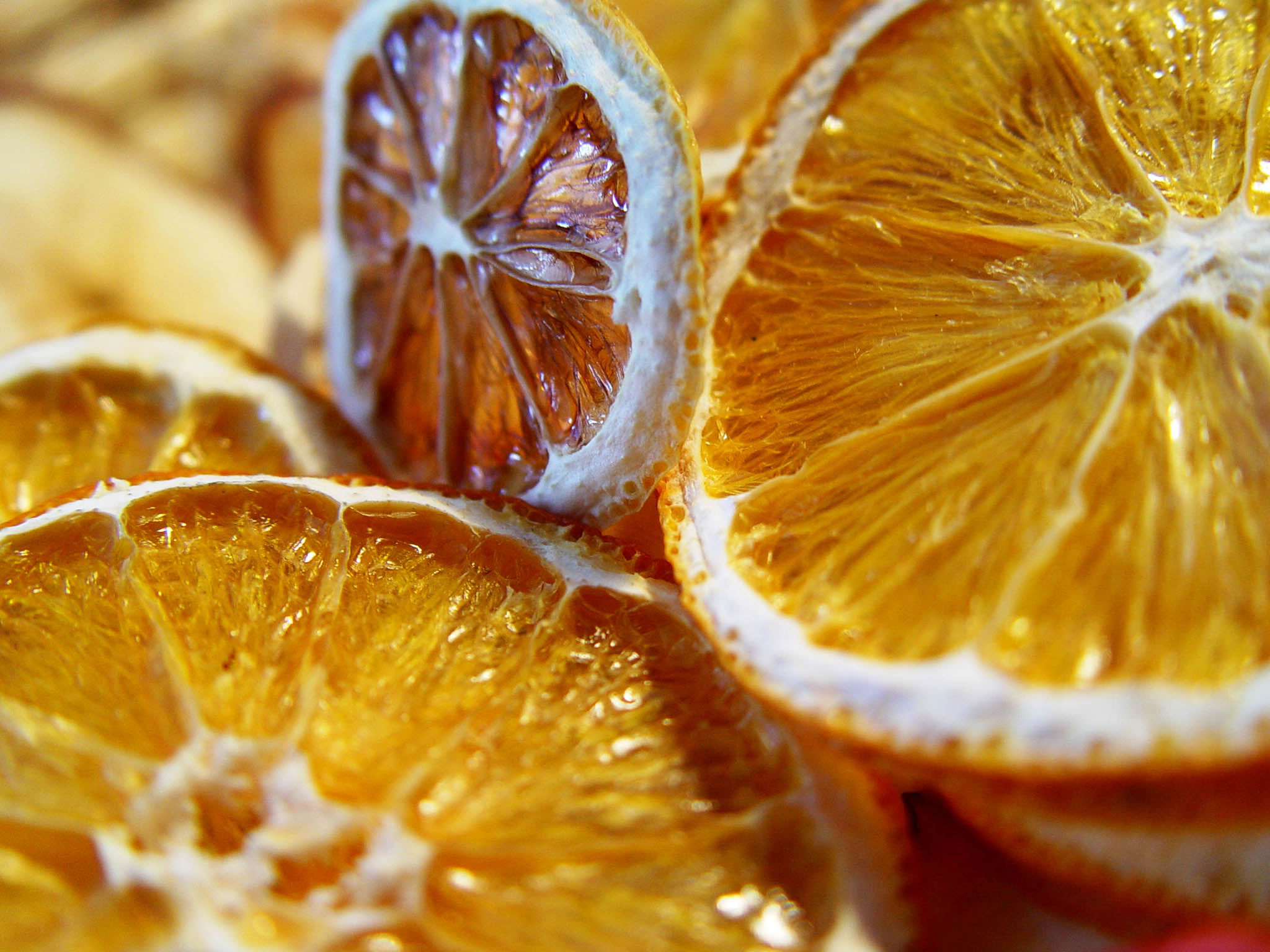 Dry fruits wallpaper - Dried Fruits Wallpaper Download Free