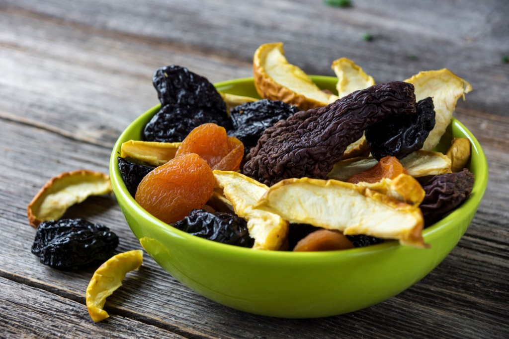 Dried Fruits wallpapers HD