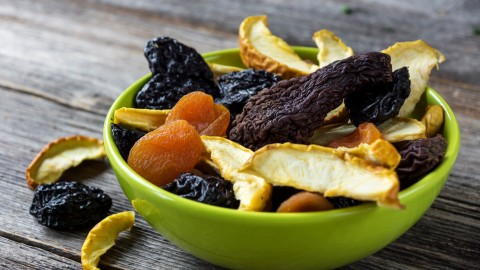 Dried Fruits wallpapers high quality