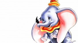 Dumbo Picture Download