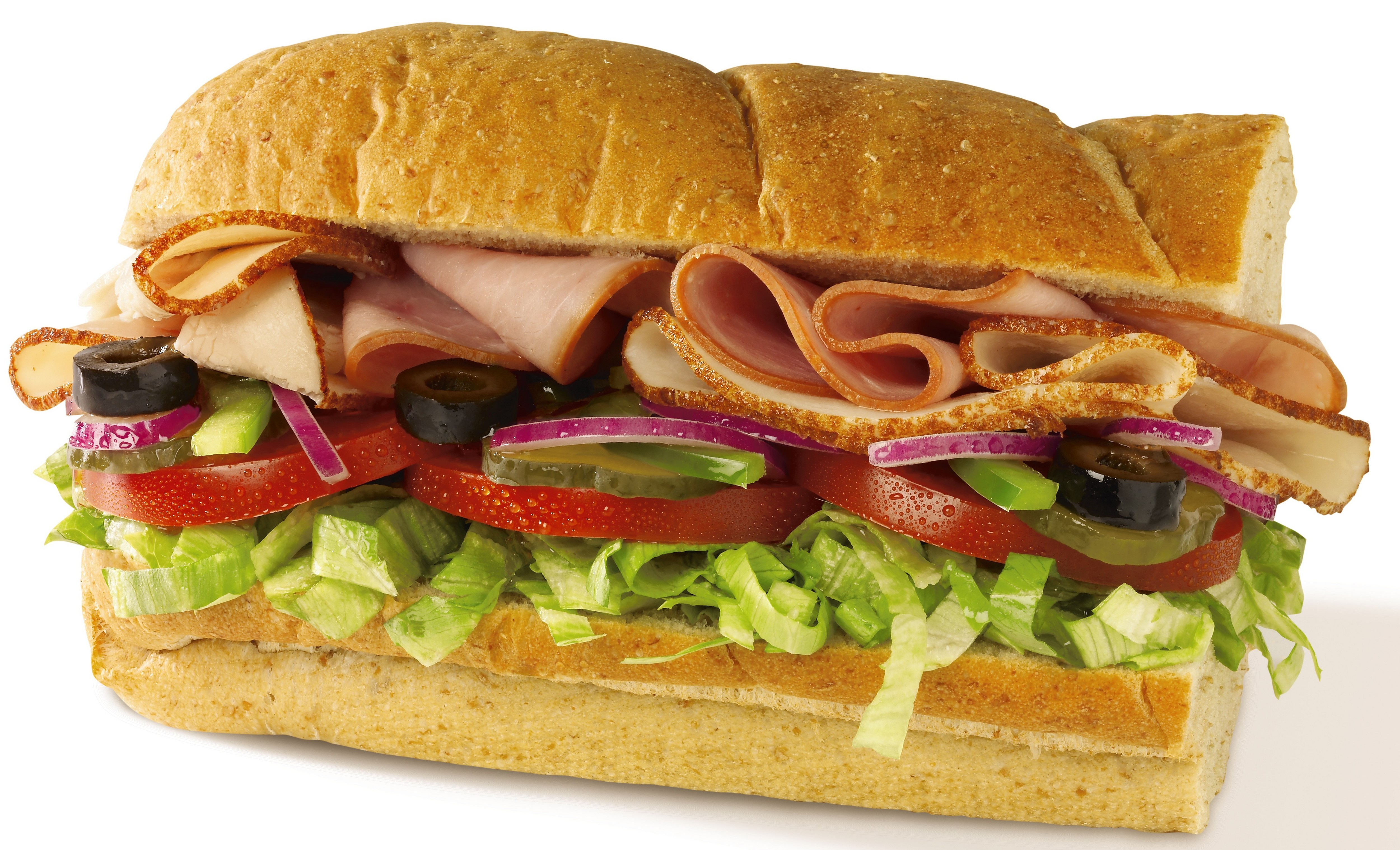 Fast Food Wallpapers High Quality | Download Free