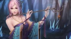 Flute Image Download